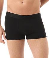 Naked Signature Modal Trunk Underwear - Men's