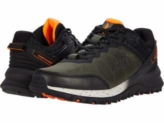 Avia Men's Avi-Ultra Trail Running Shoe