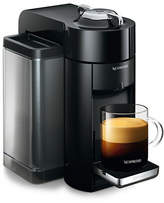 Nespresso Evoluo Coffee Machine by De Longhi