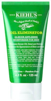 Kiehl's Oil Eliminator Lotion