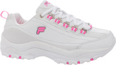 Fila Women's Memory Proficient