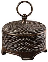 Uttermost Aubriana Box by