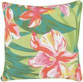 Apt2B Panay Tropical Toss Pillow