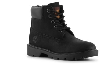 Timberland 6 Inch Boot - Kids'