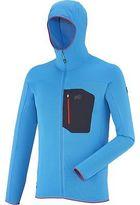 Millet Trilogy Light Hooded Fleece Jacket - Men's