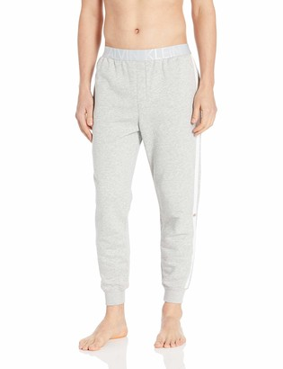 Calvin Klein Men's Statement 1981 Lounge Jogger