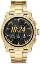 Michael Kors Grayson Smartwatch, 47mm