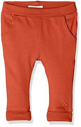 Noppies Baby U Pants Jersey Reg Humpie Trouser