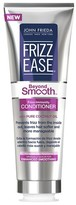 Frizz-Ease Frizz Ease JOHN FRIEDA® Frizz Ease® Beyond Smooth Frizz Immunity Conditioner - 8.45 oz