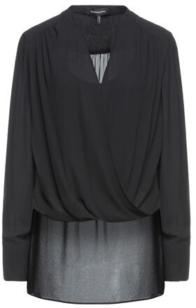 Thumbnail for your product : BCBGMAXAZRIA Blouse