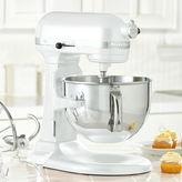 KitchenAid Kitchen Aid Professional 600 6-qt. Stand Mixer KP26MIX
