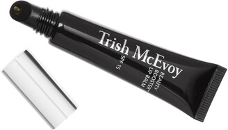 Trish McEvoy Beauty Booster Lip Balm SPF 15