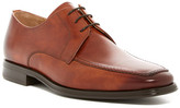 Magnanni Fiedo Lace-Up Derby