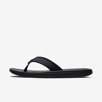 Nike Men's Thong Kepa Kai