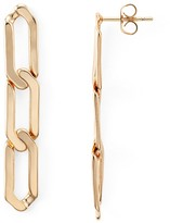 Vita Fede Milos Drop Earrings