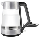 OXO Cordless Electric Kettle