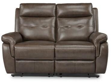 Fine Sofa Coat Shopstyle Frankydiablos Diy Chair Ideas Frankydiabloscom