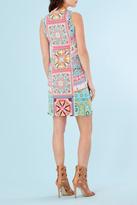 Hale Bob Varya Dress