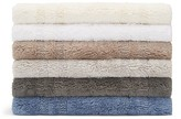 "Hudson Park Cotton Reversible Rug, 21"" x 33"""