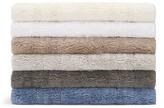 """Hudson Park Cotton Reversible Rug, 25"""" x 18"""" - 100% Exclusive"""