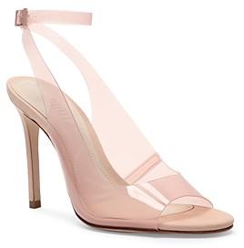 Schutz Women's Eryka High Heel Sandals