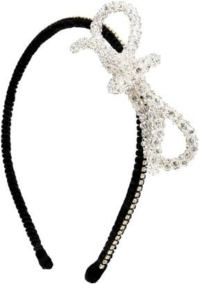 Ca&Lou CA & LOU Hair accessories - Item 46619611NU