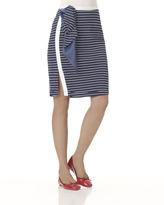 Newport News Camille Skirt