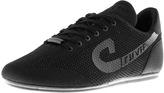 Cruyff Classics Vanenburg Hyperknit Trainers Black