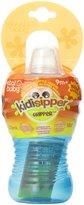 Vital Baby Kidisipper Gripper