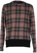 Imperial Star Sweatshirts - Item 12055930