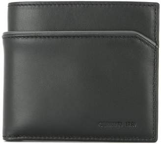 Cerruti bifold wallet