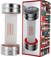 Davidoff Zino Champion Time For Champions Collection 2012 Energy Eau de Toilette Spray for Men 3-Ounce