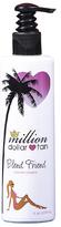 Million Dollar Tan Blend Friend Barrier Cream