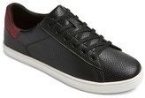 Women's A+ Adria Sneakers