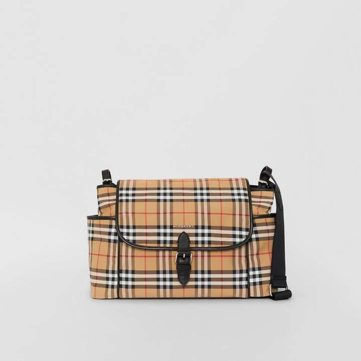 9ae1e022b803 Baby Diaper Bags - ShopStyle