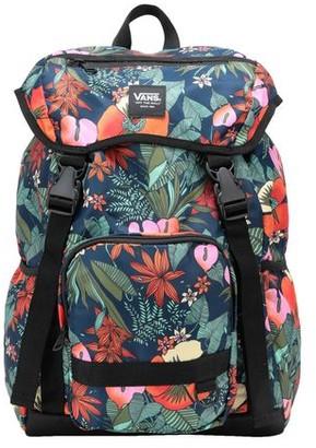 Vans Backpacks & Bum bags