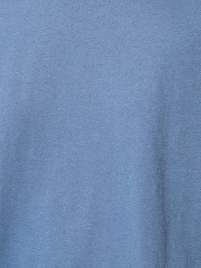 Vince classic T-shirt