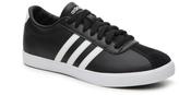 adidas Courtset Sneaker - Womens