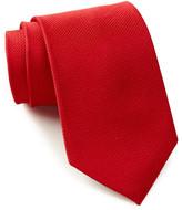English Laundry Solid Silk Tie