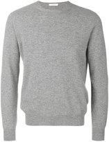 Cruciani crewneck sweatshirt
