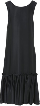 Maggie Marilyn Knee-length dresses