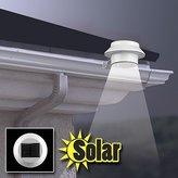 Prudance Outdoor Solar Led Light