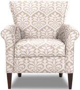 Asstd National Brand Sydney Accent Chair