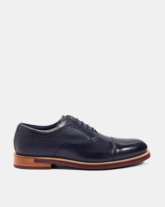 Ted Baker QUIDION Oxford brogues