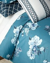 Legacy Isleboro Eve Queen Duvet Cover