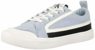 Calvin Klein Jeans Men's DINO Shoe