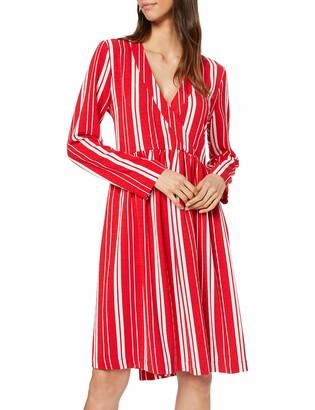 Libertine-Libertine Women's Mirror Dress