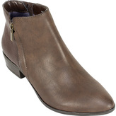 White Mountain Women's Daze Bootie