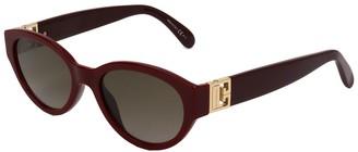 Givenchy Women's Gv 7143/S 52Mm Sunglasses