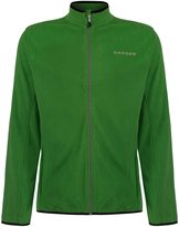 Dare 2b Mens Resile II Lightweight Zip Up Fleece Jacket (M)